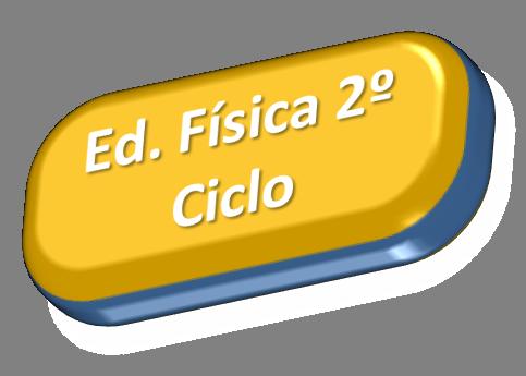 EF SEGUNDO CICLO